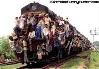 parar parar un tren