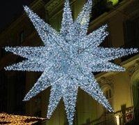 Navidad - Madrid