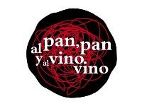 al-pan-pan-y-al-vino-vino.jpg