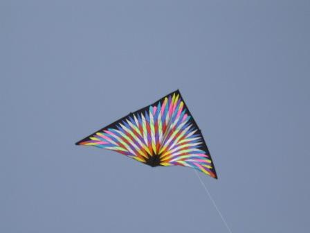 cometas pilotage