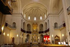 san nicolas catedral