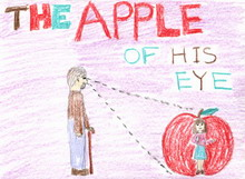 apple-of-someones-eye.jpg