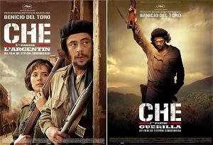 argentina-films.jpg