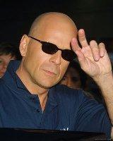 bald-as-coot.jpg
