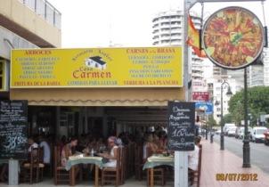Benidorm-Carmen-Restaurant-July12.jpg