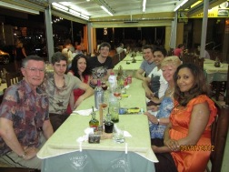 Benidorm-Carmen-restaurant-people-July12.jpg
