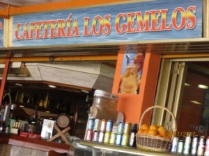 Benidorm-restaurante-gemelos-July12.jpg