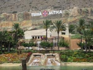 Benidorm-terra-mitica-sign-July12.jpg
