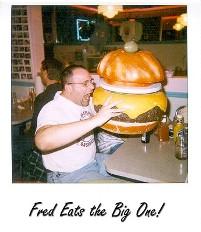 big-eater.jpg