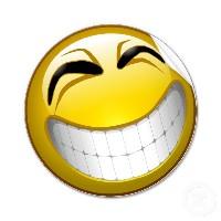 big-grin.jpg