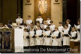 boys-choir-montserrat.jpg