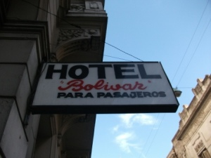 buenos-aires-hotel-bolivar.JPG