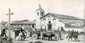 california-spanish-history.jpg