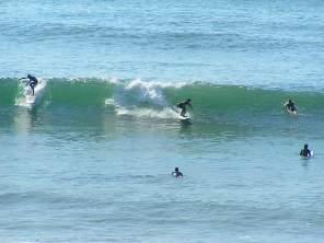 carlsbad-surfing.jpg