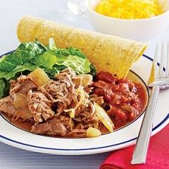 carnitas-recipe.jpg