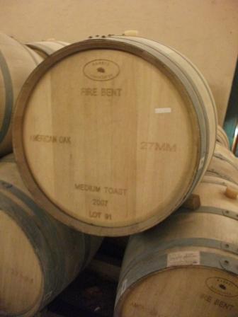 chile-concha-y-toro-american-oak-barrels.JPG