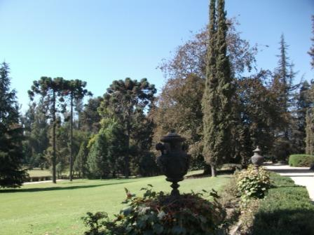 chile-concha-y-toro-beautiful-grounds.JPG