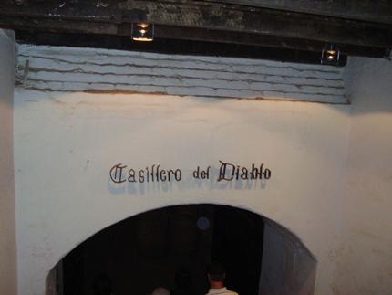 chile-concha-y-toro-casillero-del-diablo3.jpg