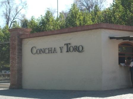 chile-concha-y-toro-front-entrance.JPG