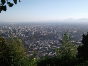 chile-panorama-from-san-cristobal.JPG