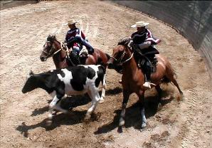 chile-rodeo-huasos.jpg