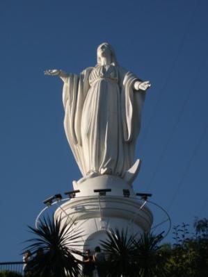 chile-virgen-statue.JPG