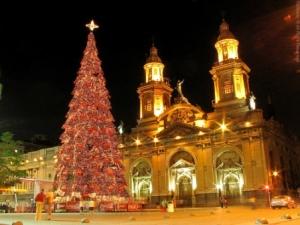 christmas-chile.jpg