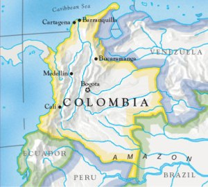 colombia-map.jpg