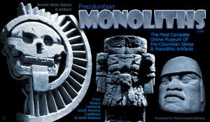 colombia-precolumbianmonoliths.jpg