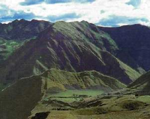 colombian-andes.jpg