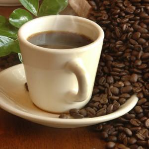 colombian-coffee.jpg