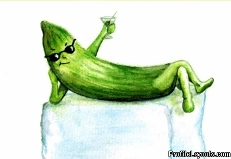 cool-as-cucumber.jpg