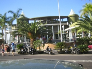 costa-adeje-hotel-jardines-nivaria.jpg