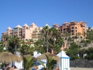 costa-adeje-hotel-mirador-del-duque.jpg