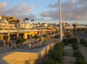 costa-adeje-promenade.jpg