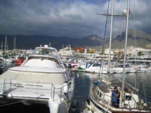 costa-adeje-puerto.jpg