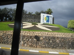 costa-adeje-sign.jpg