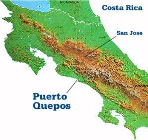 costa-rica-geography.jpg