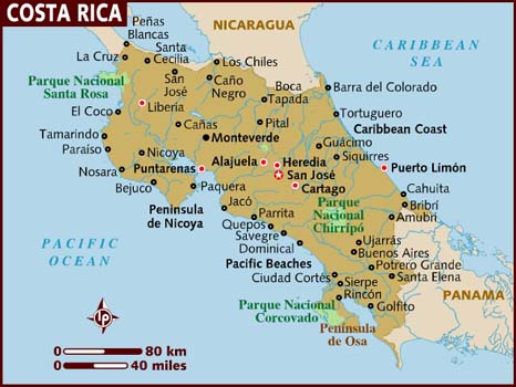 costa-rica-map.jpg