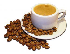 costa-rican-coffee.jpg