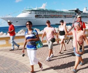 costarica-tourism-sector.jpg