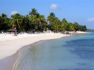 cuba-beach.jpg