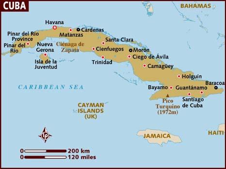 cuba-map.jpg
