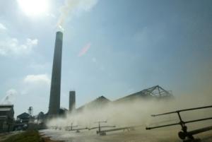 cuba-sugar-factory.jpg