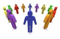 diverse-group.jpg