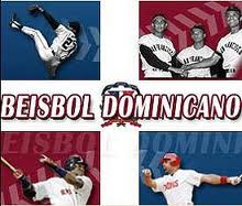 dominican-republic-baseball.jpg