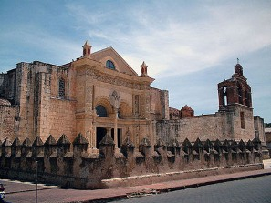 dominican-republic-catedral-santa-maria.jpg