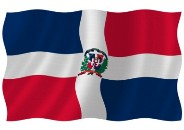 dominican-republic-flag.jpg