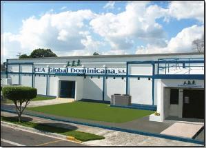dominican-republic-industry.jpg