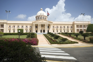 dominican-republic-presidential-palace.jpg